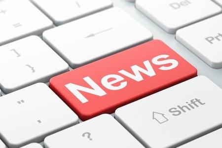 news steuerberaterin lübeck steuerberatung