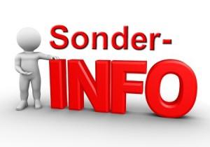 sonderinformationen1