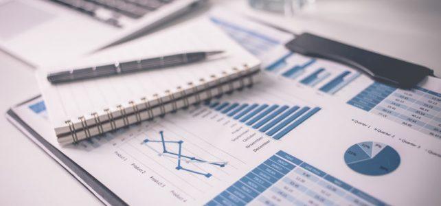 Wissenswertes zur Einnahmenüberschussrechnung