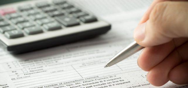 steuererklaerung-schultheiss-luebeck